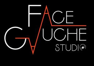 FaceGauche